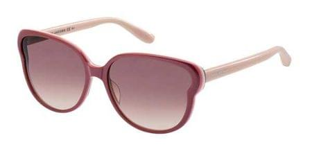 1feb2636f Marc By Jacobs Sunglasses at SmartBuyGlasses India