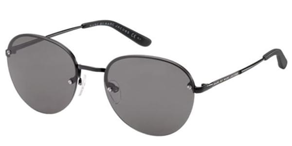 Marc Jacobs Mmj 414/s 003 (y1) TyWqfiI