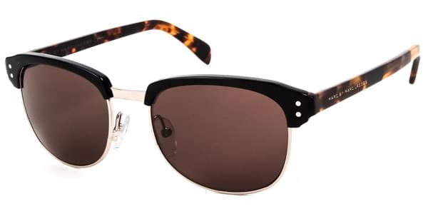 Marc Jacobs Mmj 491/s Lsy (l3) HqTmieKnW