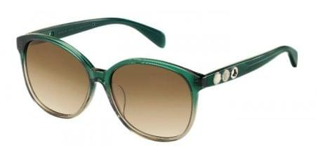 e353de67b7228 Marc By Marc Jacobs MMJ 498 F S Asian Fit