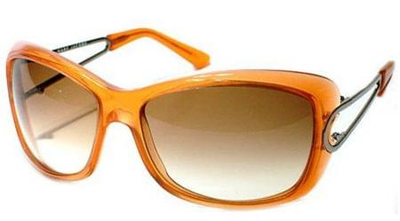 66d908ecde Marc Jacobs Sunglasses