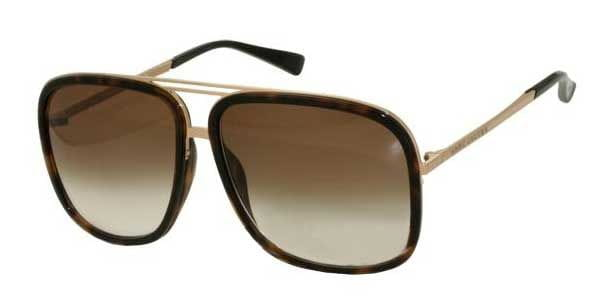 d4bf43db5eb0 Marc Jacobs MJ 215/S SBX/X6 Sunglasses Tortoise | SmartBuyGlasses India