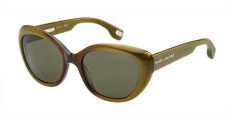 0baed8eef Marc Jacobs Sunglasses at SmartBuyGlasses India