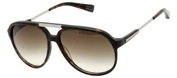 9289677356dd Marc Jacobs MJ 327/S 086/JS Sunglasses Tortoise | SmartBuyGlasses India