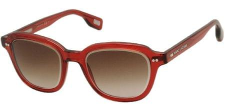944fd5182079 Marc Jacobs Sunglasses | SmartBuyGlasses UK