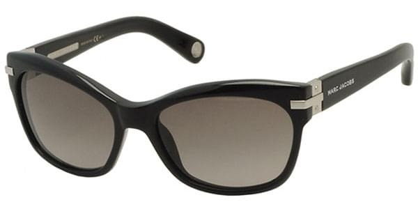 Marc Jacobs Mj 469/s 807 (eu)
