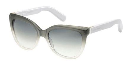 02ac0f7b668c Marc Jacobs Sunglasses | Vision Direct Australia