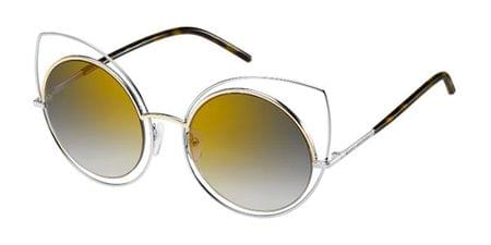 4e586a06b213 Marc Jacobs Sunglasses | Vision Direct Australia