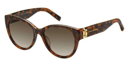 531c2ae07ea8 Marc Jacobs Sunglasses at SmartBuyGlasses India