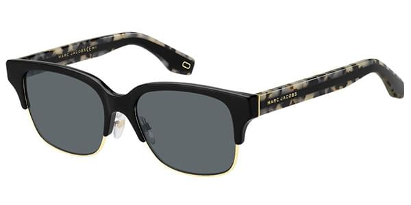 6d51bdfb06 Marc Jacobs MARC 274 S 807 IR Sunglasses Black