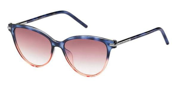 cb96f4383326 Marc Jacobs MARC 47 S TOW FW Sunglasses Pink