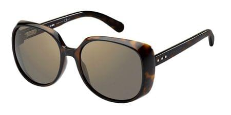 9b6e36910a6d Marc Jacobs Sunglasses | Vision Direct Australia