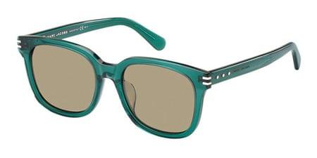 5d527aa3c7 Marc Jacobs Sunglasses at SmartBuyGlasses India