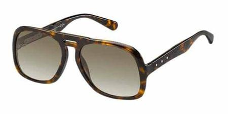 1ac4feeb87 Marc Jacobs Sunglasses