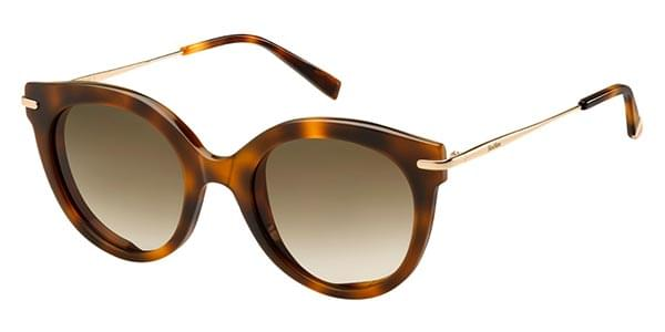 Gafas de Sol Max Mara MM NEEDLE VI 2IK/HA