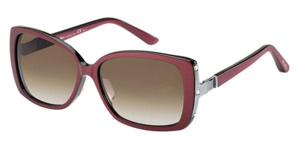 Gafas de Sol Max Mara MM Joan II PS1/HA