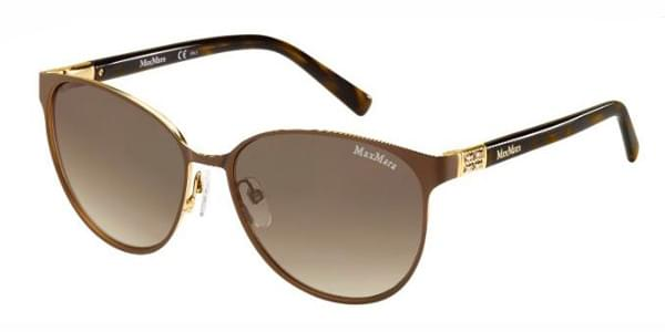Gafas de Sol Max Mara MM DIAMOND V D18/JD