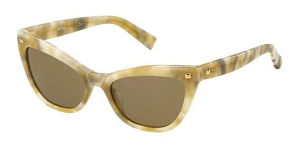 Gafas de Sol Max Mara MM FIFTIES MG9/X7