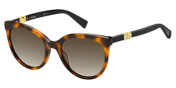 Gafas de Sol Max Mara MM JEWEL II 086/HA