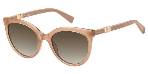 Gafas de Sol Max Mara MM JEWEL II FWM/HA