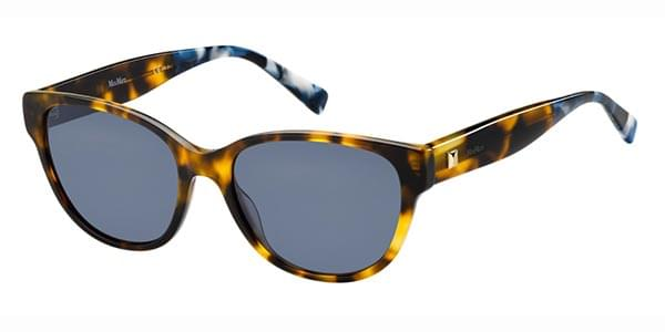 Gafas de Sol Max Mara MM LEISURE 1BJ/KU