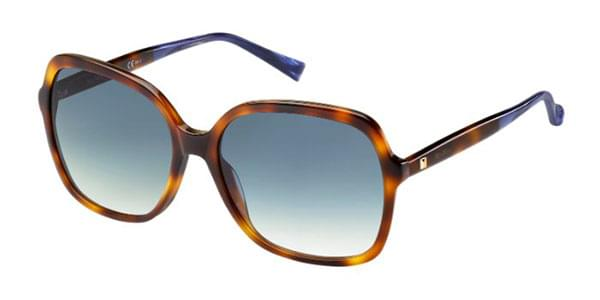 Gafas de Sol Max Mara MM LIGHT V 05L/U3