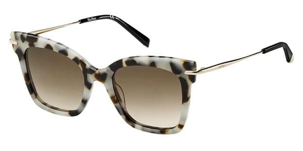 Gafas de Sol Max Mara MM NEEDLE IV BOA/HA