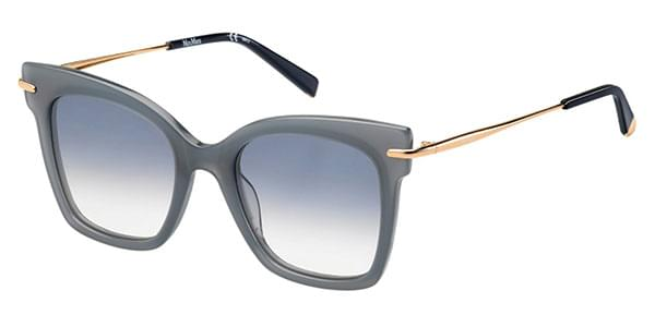 Gafas de Sol Max Mara MM NEEDLE IV KB7/08