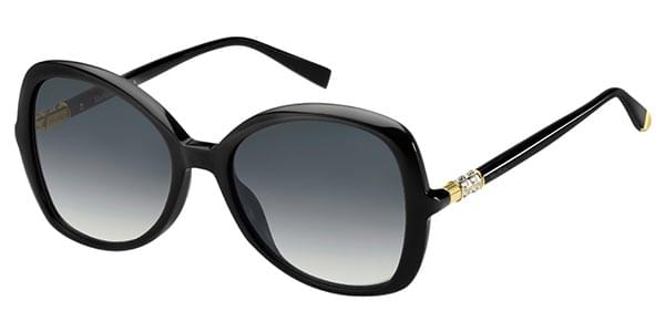 Gafas de Sol Max Mara MM RING 807/9O