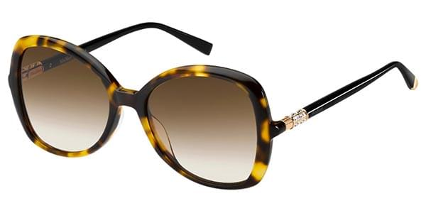 Gafas de Sol Max Mara MM RING WR9/HA