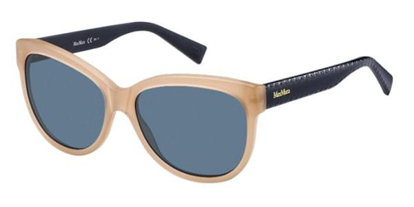 Gafas de Sol Max Mara MM TAILORED I MDL/KU