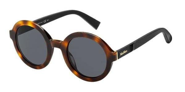 Gafas de Sol Max Mara MM TAILORED III LTY/IR