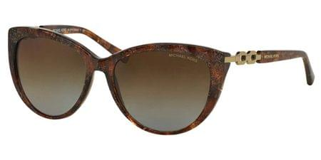 f647aa0018 Best Price Guarantee. Michael Kors MK2009F GSTAAD Asian Fit Polarized
