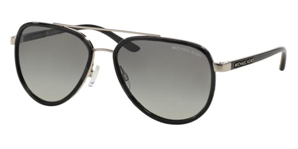 Michael Kors Sunglasses MK5006 PLAYA NORTE 103311
