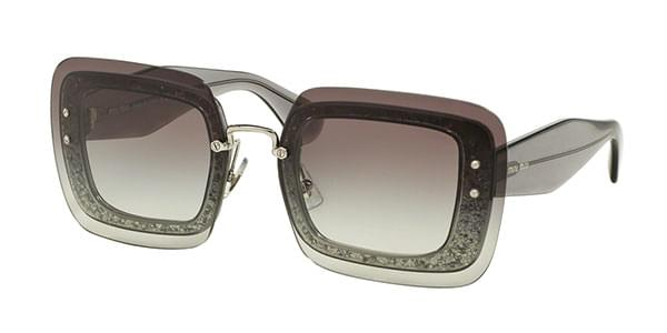 Miu Miu Sunglasses MU01RS UES0A7