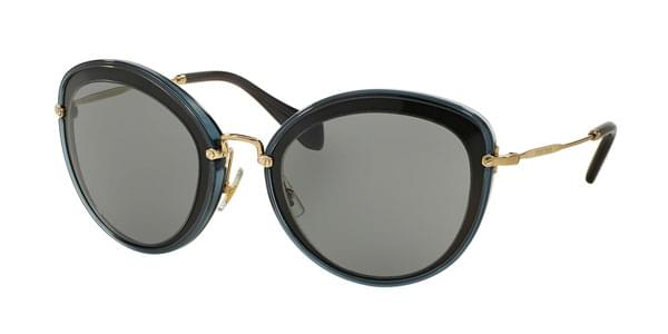 Miu Miu Sunglasses MU50RS 1AB9K1