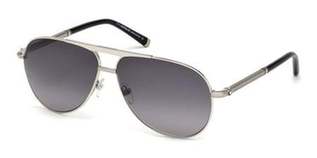 ebb618aef Mont Blanc Sunglasses | SmartBuyGlasses UK