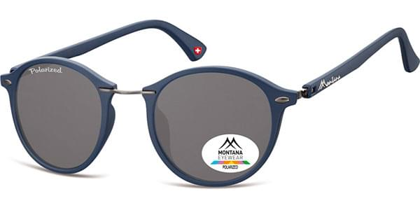 Gafas de Sol Montana Collection By SBG MP22 F fnOilErrz