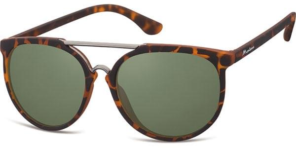 Image of Occhiali da Sole Montana Collection By SBG S32 Ainsley E