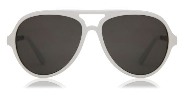 0676dee948 Lentes de Sol Montana Collection By SBG S37 Polarized B Blanco ...