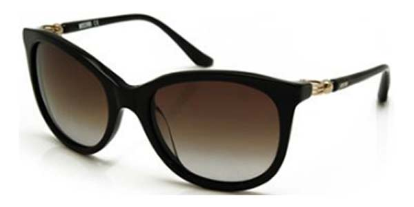EYEWEAR - Sunglasses Moschino