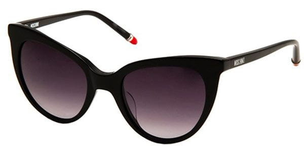 Solbriller Moschino MOS040S (807FQ) Solbriller Dame