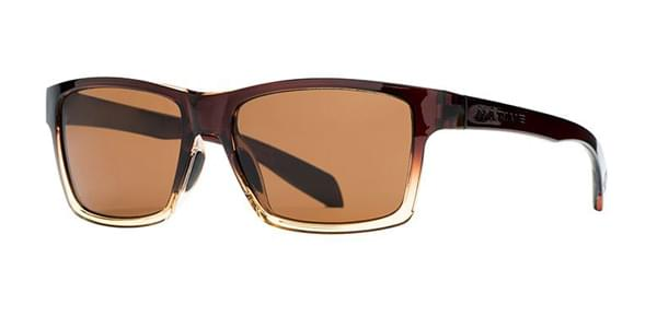 Image of Occhiali da Sole Native Flatirons Polarized 172 383 524