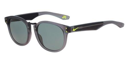 545004227 Nike Prescription Sunglasses | Vision Direct Australia