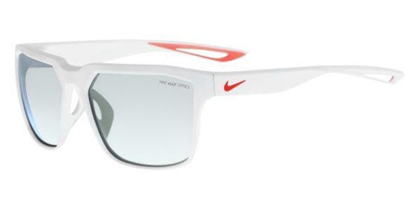 6c57782e0ae74 Nike BANDIT M EV0949 106 Sunglasses in White
