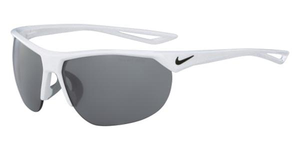 Nike Cross Trainer Ev0937 100 Sunglasses In White