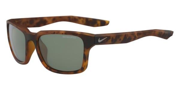 Nike Essential Spree M Ev1004 303 57 Mm/18 Mm MBWlkz3DSq