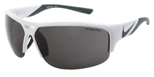 bc5ab5c5e0 Nike GOLF X2 EV0870 100 Sunglasses White
