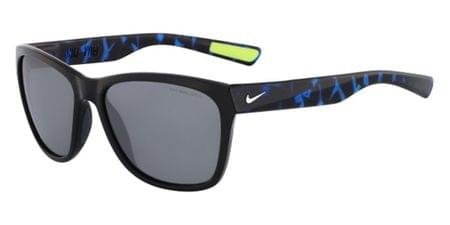 Nike NIKE CROSS TRAINER EV0937 Sunglasses