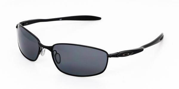 Oakley 405903 Blender Blender Polarized 405903 Polarized Oo4059 Oo4059 Oakley Oo4059 Blender Oakley Polarized 7ybf6YgIv